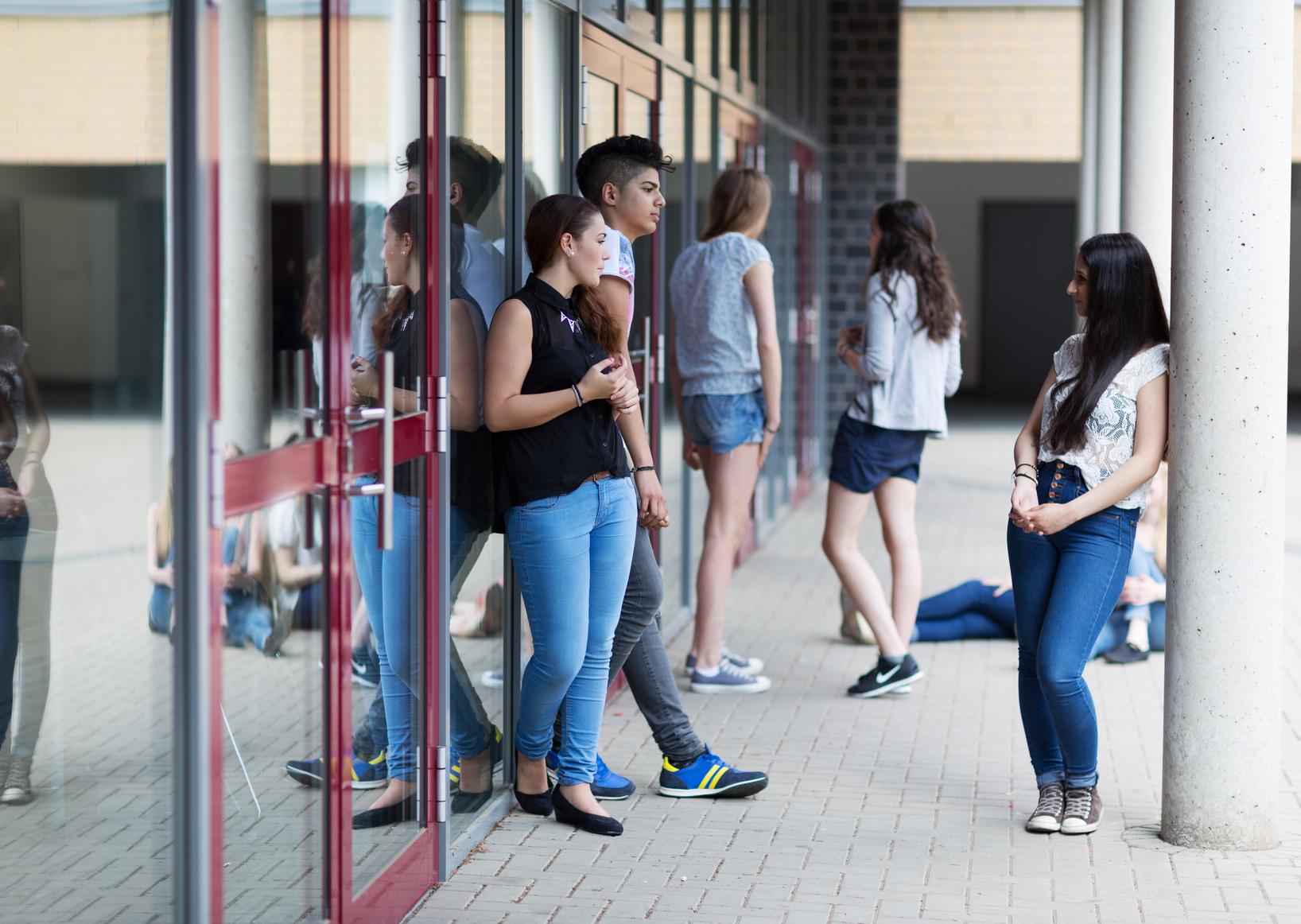 Pressemitteilung JAZz e.V. – Profis aus der Praxis coachen Schüler